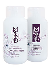 Madison Reed Color Shampoo and Conditioner Set