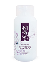 Madison Reed Color Nourishing, Color-Enhancing Shampoo