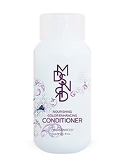 Madison Reed Color Nourishing, Color-Enhancing Conditioner
