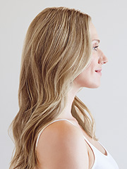 Madison Reed Color Bologna Blonde - 8NVA