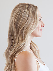 Madison Reed Color Pisa Blonde - 9NA
